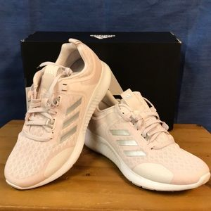 Adidas Edgebounce 1.5 Women's Shoes NIB
